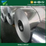 Gute Qualität galvanisierte gewölbten Stahlrollenring