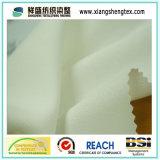 Apparel (XSST-1228A)のための純粋なAbaya Crepe Satin Fabric