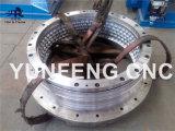 [كنك] [بكر] إطار العجلة قالب معدّ آليّ لأنّ عمليّة بيع في الصين