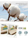 ホテルの家具-ホーム家具-ベッド- Sofabed