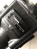 Sunward pompa a ingranaggi di Swe90 Casappa Kp30.29 con il migliore prezzo