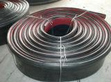 RubberBlad 12mm van de Raad van de Rok van het Gebruik van de Transportband