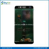 Huaweiの名誉5cのタッチ画面のための卸し売り電話LCDスクリーン