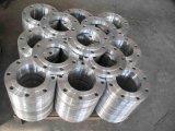 Flange apropriada da solda do soquete da flange do alumínio B241 5052
