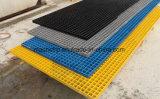FRP che gratta per il materiale da costruzione della costruzione