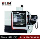 Цена филировальной машины CNC Guideway коробки Bl-Y400 миниое