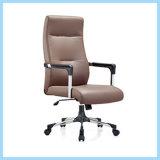 Leitprogramm PU-lederner Stuhl-moderner Aussehen-Büro-Stuhl
