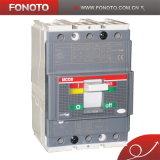 Fnt2h-160 160A MCCB (3поляков)