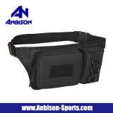 Tactique Anbison-Sports Outdoor Fashion sac banane voyage Pack