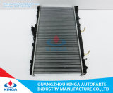 Передача тепла автомобилей Toyota Corolla радиатор на Corolla 92-99 CE100/110