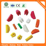 High Quality (JS-TAS02)를 가진 식료품류 Shopping Trolley