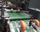 machine d'impression de Flexo d'homologation de la CE 5-Color