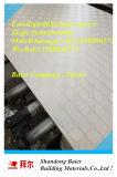 建築材料のための安い60X60石膏ボードの天井