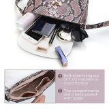 Handbag Women方法女性ショルダー・バッグの新しい方法デザインハンドバッグ2018年のPUの革ハンドバッグ熱い販売法袋(WDL0505)