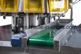 Automatischer Drehbeutel-Verpackmaschine