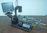 Outil manuel d'étalonnage de câble d'alimentation de SMT pour des câbles d'alimentation de Panasonic cm