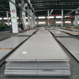 Нержавеющая сталь холодной пластину ASTM 304 316