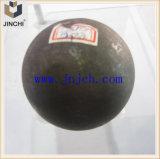 3インチは中国からの製造所の球の粉砕媒体を造った