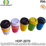 Wholesales BPA Free Travel Coffee Mug (HDP - 2070)