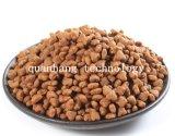 Het heerlijke Natuurlijke Organische Voedsel voor huisdieren van het Aroma van de Kip van de Hondevoer Droge
