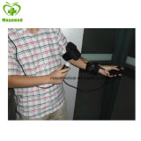 Veterinärultraschall-Scanner des handgelenk-My-A017