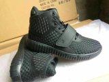 Alto/de calidad superior para los zapatos del deporte del muchacho y de los hombres, zapatos, zapatos corrientes, zapatilla de deporte, zapatos de baloncesto