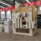 Quinoa Schoonmakende Machine van het Zaad van de Tarwe van de Korrel van de Rijst de Super (5X-5)