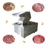 Edelstahl-China-Geflügel-Tierknochen-Zerkleinerungsmaschine-Schleifer-Maschine