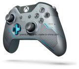 Teclado de Controle de jogos electrónicos personalizados protótipo rápido