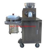 工場価格のヒマワリの種オイル出版物機械