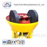 Laminatoio bagnato personalizzato della vaschetta di capacità elevata 1300