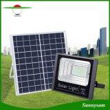 Зеленая энергия высокая яркость 10W/25W/40 Вт/60W/100 Вт пульт дистанционного управления IP67 прожектора на солнечной энергии