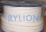 Ramie fibre Emballage avec PTFE