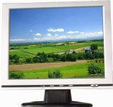 "R15 "" - монитор 19 "" TFT LCD/компрессор TVefrigerator (серия QD103YG m)"