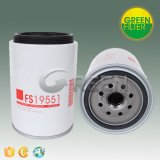 Car Diesel Engine (FS19551)のための燃料Filter