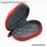 さまざまなカラーのカスタムエヴァ無線マウス旅行ケースの袋の卸売