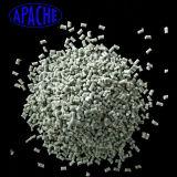 Nylon6 recycleer Korrels 40% Glas - vezel voor de Plastieken van de Techniek