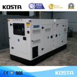 1500kVA stille Diesel die Generator door Mitsubishi met Ce/ISO wordt aangedreven