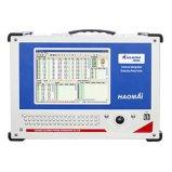 El analizador de IEC 61850 para la Subestación inteligente sistema de protección secundaria