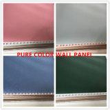 Les carreaux de couleur pure décoration murale MUR étanche matériel DC-170