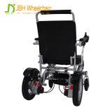 携帯用折る力の車椅子のディストリビューター