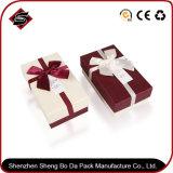 、結婚キャンデーボックス包む、カスタム印刷キャンデーボックスシンセンからのペーパーキャンデーボックス工場