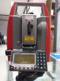 Gesamtstation des Pentax Vermessens-Instrument-R202nes