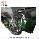 자동적인 고속 테플론 케이블 밀어남 감기 기계