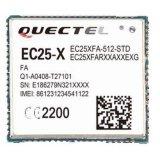 De Module van Lte van Quectel Ec25