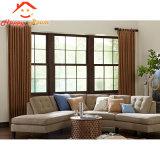Aluminio fijos/aluminio ventanas de cristal con el precio de fábrica y de alta calidad