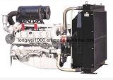 Doosan 디젤 엔진 PU222ti