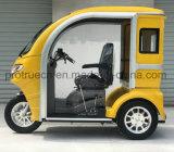 125 см с физическими ограничениями со стороны пассажира на инвалидных колясках