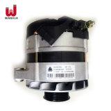 De Generator Vg1560090012 van de Motor van de Vervangstukken van Sinotruk voor Vrachtwagen HOWO