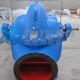 Horizontale Schleuderpumpe-aufgespaltete Kasten-Pumpe